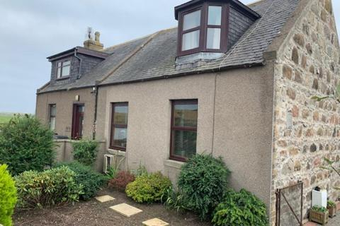 3 bedroom semi-detached house to rent - Tarbothill, Bridge of Don, AB23