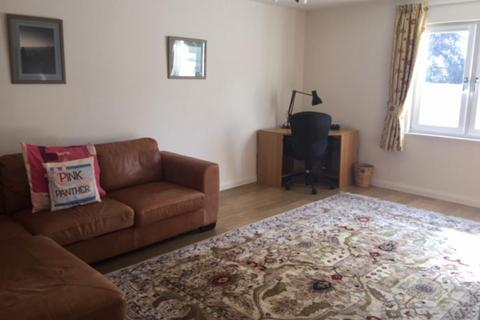 4 bedroom end of terrace house to rent - Queens Crescent, Kepplestone, AB15