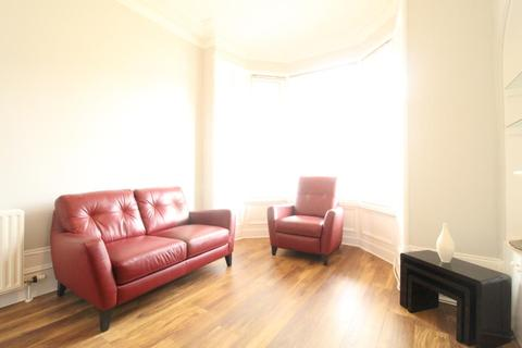 1 bedroom flat to rent - Union Grove, Aberdeen, AB10