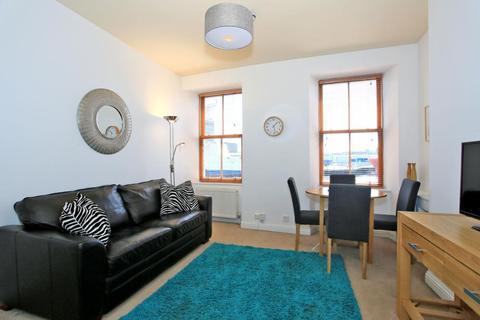 1 bedroom flat to rent - Regent Quay, First Floor, AB11