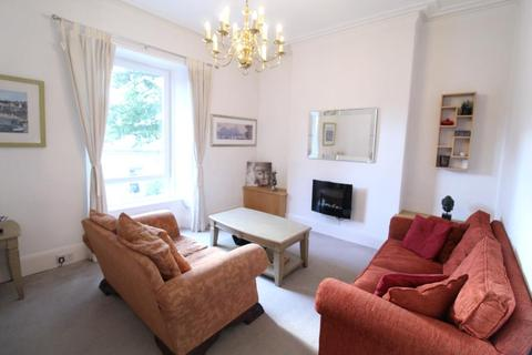 2 bedroom flat to rent - Mount Street, First Floor, AB25