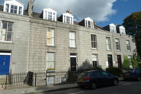 2 bedroom flat to rent - Albert Street, Aberdeen, AB25