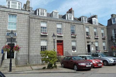 2 bedroom flat to rent - Golden Square, Flat , AB10