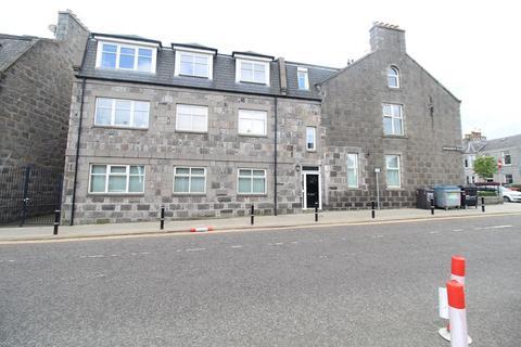 2 bedroom flat to rent - Rosemount Place, Ground Floor, AB25