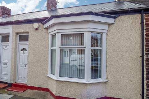 2 bedroom cottage for sale - Close Street, Millfield, Sunderland, Tyne and Wear, SR4 6EN