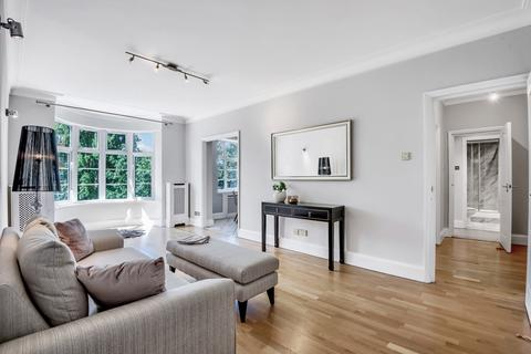2 bedroom apartment for sale - William Court, Hall Road, London, NW8