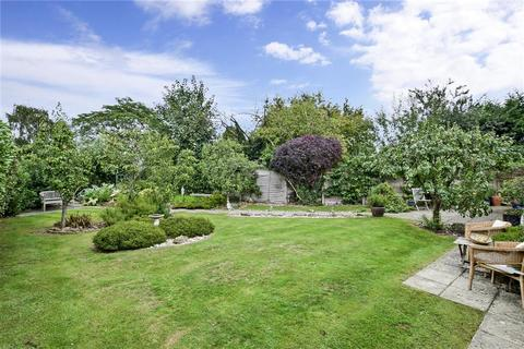 3 bedroom detached bungalow for sale - Honey Lane, Otham, Maidstone, Kent