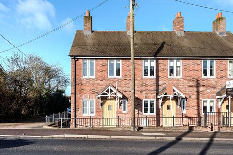 2 bedroom end of terrace house to rent - Winchester Road, Waltham Chase, Southampton, Hampshire, SO32