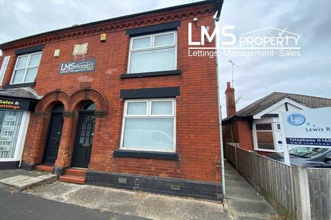 Semi detached house for sale - High Street, Winsford