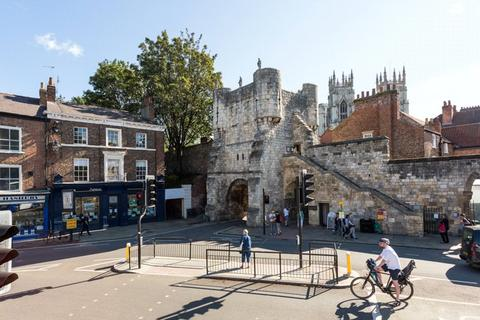1 bedroom apartment for sale - Bootham, York, YO30