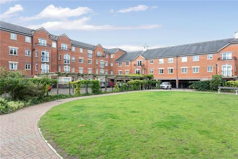 2 bedroom apartment for sale - Rowland Hill Court, Osney Lane, Oxford, Oxfordshire, OX1