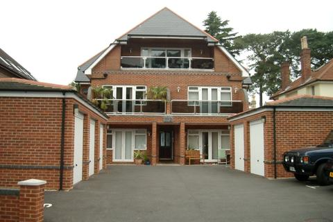 2 bedroom flat to rent - FLAT AT HARRIET COURT, 2D BELLE VUE ROAD, LOWER PARKSTONE, POOLE, DORSET   BH14 8TU