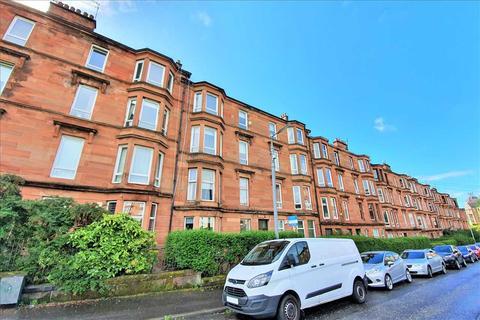 2 bedroom flat for sale - Craigpark Drive , Dennistoun, Glasgow G31