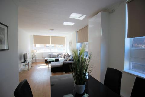 3 bedroom apartment for sale - Harrowby Street W1H