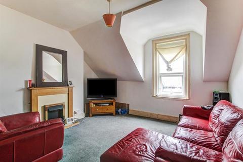 1 bedroom flat for sale - Tennyson Avenue, Bridlington, YO15 2EX