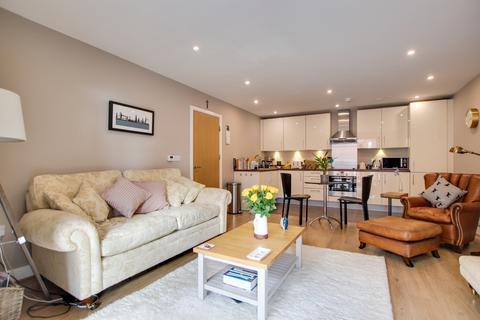 2 bedroom apartment for sale - John Thornycroft Road, Woolston
