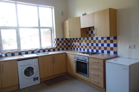 1 bedroom flat to rent - 250 London Road, Leicester LE2