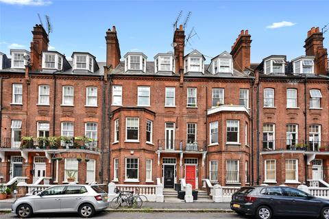 1 bedroom flat for sale - Addison Gardens, Brook Green, London, W14