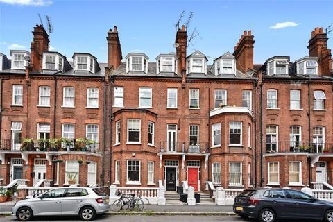 1 bedroom flat - Addison Gardens, Brook Green, London, W14