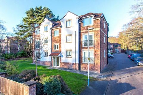 2 bedroom flat for sale - The Pines, Leeds, LS17