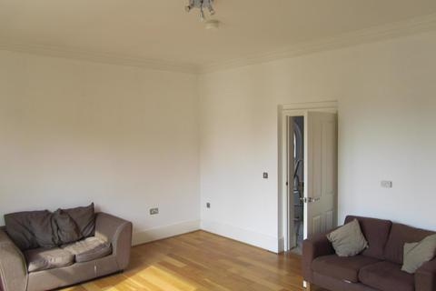 2 bedroom flat to rent - South Park, Lincoln, LN5 8ES