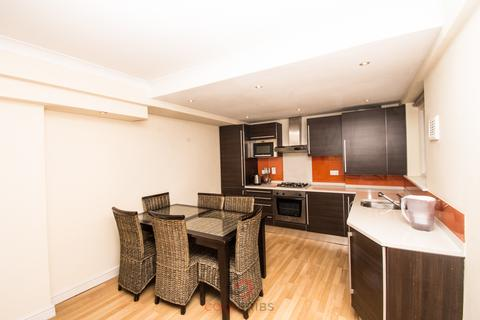 2 bedroom flat to rent - Crawford Street, Marylebone, London W1H W1H