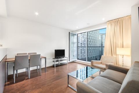 2 bedroom apartment to rent - Baltimore Wharf, London E14