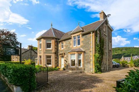 9 bedroom detached house for sale - Kenmore Street, Aberfeldy PH15