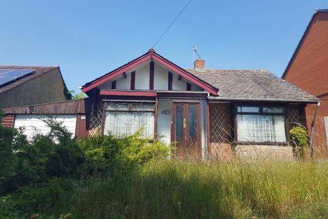 2 bedroom detached bungalow for sale - Fordhouse Lane, Stirchley