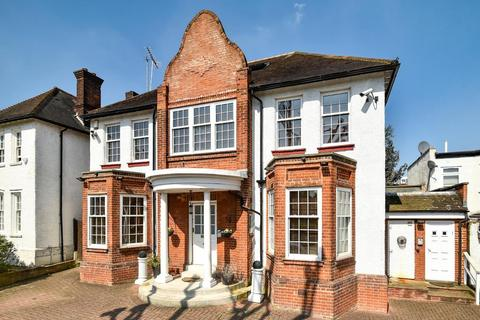 4 bedroom detached house for sale - Beechwood Avenue,  Finchley,  N3