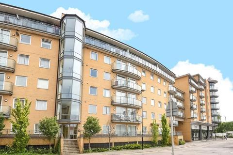 2 bedroom flat for sale - Feltham,  Middelsex,  TW13