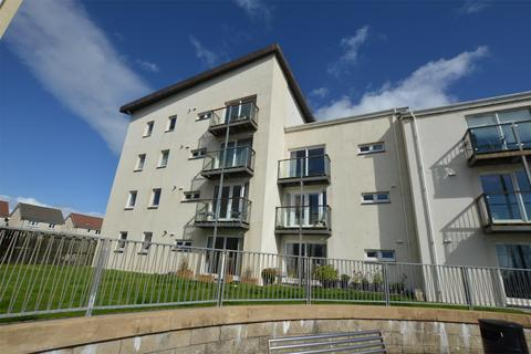 3 bedroom flat for sale - 80 Mariners View, ARDROSSAN, KA22 8BH