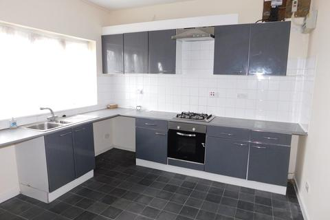 2 bedroom terraced house to rent - Rose Avenue, Stanley