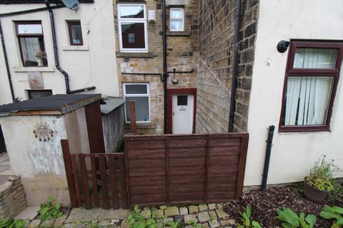 2 bedroom flat to rent - Station Road, Hadfield , Glossop  SK13