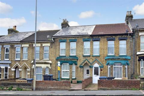 3 bedroom terraced house for sale - Crabble Hill, Dover, Kent