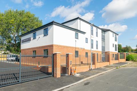 2 bedroom ground floor flat to rent - Trinity Court, Long Close Lane, Leeds, LS9
