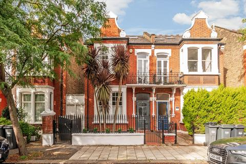 5 bedroom semi-detached house for sale - Airedale Avenue, London, W4