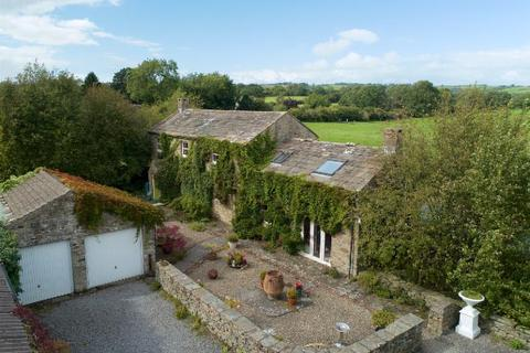 5 bedroom detached house for sale - Fairacres, Hudswell