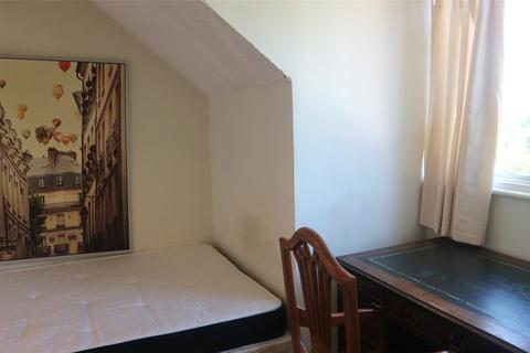 House share to rent - Tudor Gardens, West Acton, London, W3