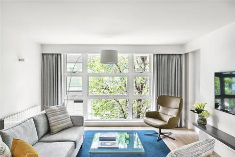 2 bedroom flat to rent - Brick Street, Mayfair, W1J