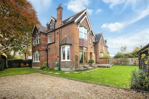 6 bedroom house to rent - Dorset Road, Wimbledon, SW19