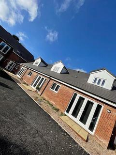 1 bedroom flat to rent - OAK HIGH COURT, DREWRY LANE, DERBY