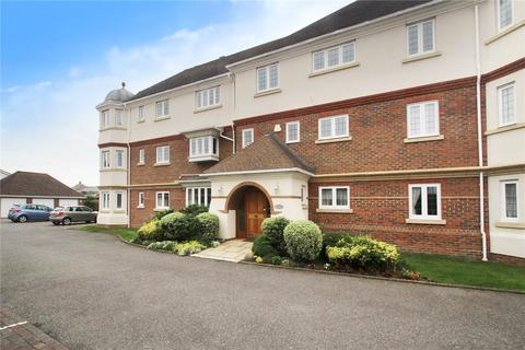 2 bedroom apartment for sale - Crown Place, Sea Road, East Preston, West Sussex