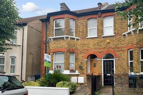 1 bedroom ground floor flat for sale - Glossop Road, South Croydon, Surrey