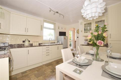 1 bedroom ground floor flat for sale - Glossop Road, South Croydon, Surrey