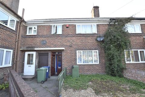 3 bedroom terraced house for sale - Heather Place, Marston, Oxford, Oxfordshire, OX3