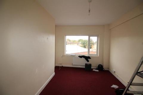 2 bedroom flat to rent - Hamstead Road, Hockley, Birmingham, B19 1BU