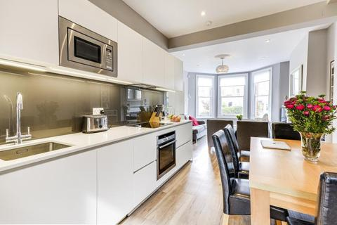2 bedroom property for sale - Albert Road, N22