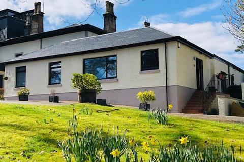 2 bedroom bungalow for sale - 4 Westerton of Mugdock, Mugdock Village, Milngavie, G62 8LQ
