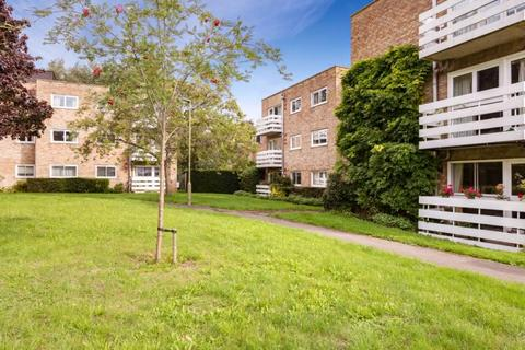 2 bedroom apartment for sale - Cunliffe Close, Oxford, Oxfordshire